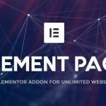 Element Pack Pro