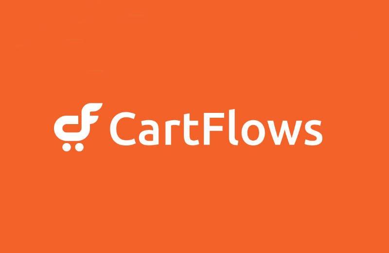 Cartflows Funnel Builder for WordPress
