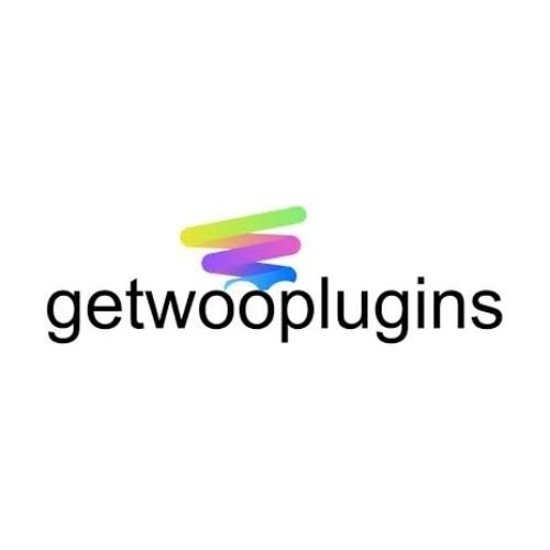 GetWoo Plugins for WooCommerce