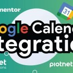Seamlessly integrate your website Booking Form with Google Calendar