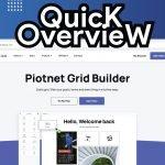 PiotnetGrid Quick Overview – New WordPress Grid Builder by Piotnet